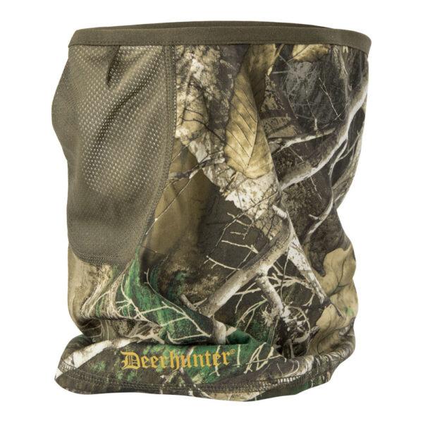 Deerhunter - Approach Ansigtsmaske RealTree