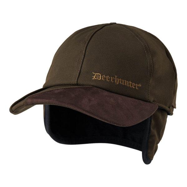 Deerhunter Muflon Kasket Art Green 56/57