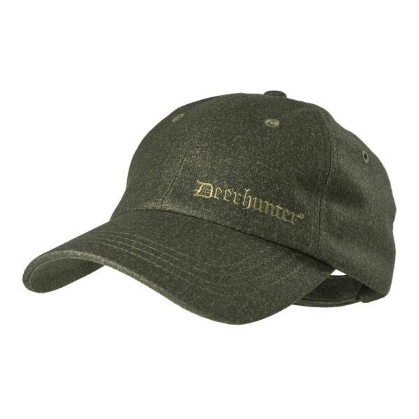 Deerhunter - Ram Kasket Grøn