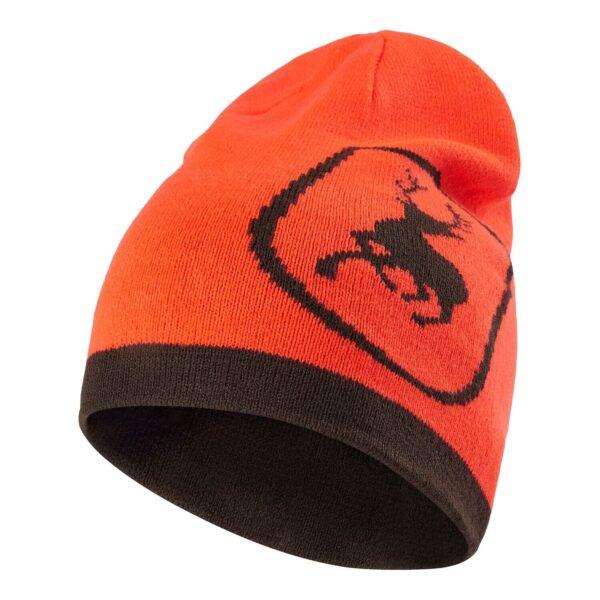 Deerhunter Recon Strikhue