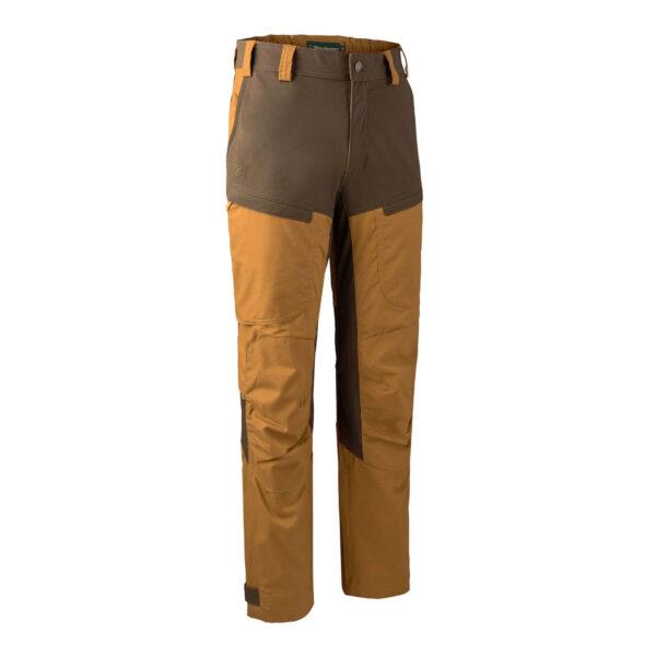 Deerhunter Strike Bukser Bronze 44