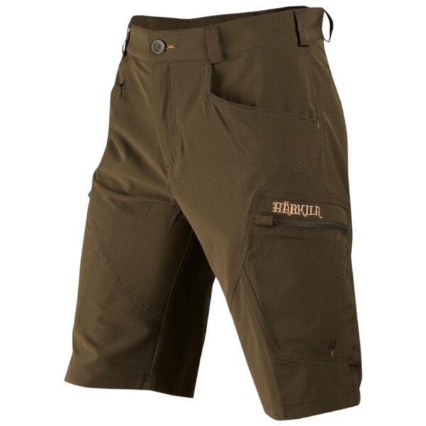 Härkila - Herlet Tech Shorts W50 L33