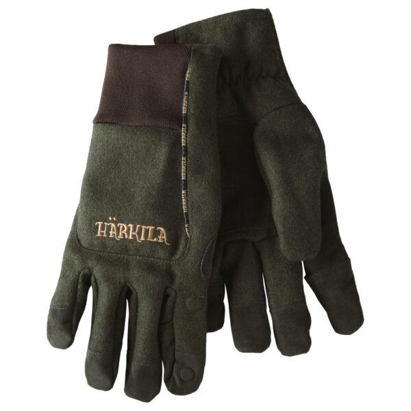 Härkila - Metso Active Handsker Medium