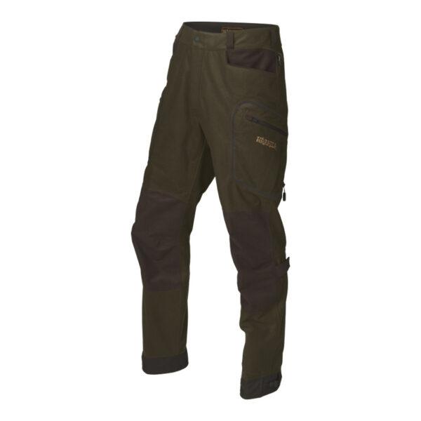 Härkila - Mountain Hunter GORE-TEX Bukser 52 Olivengrøn