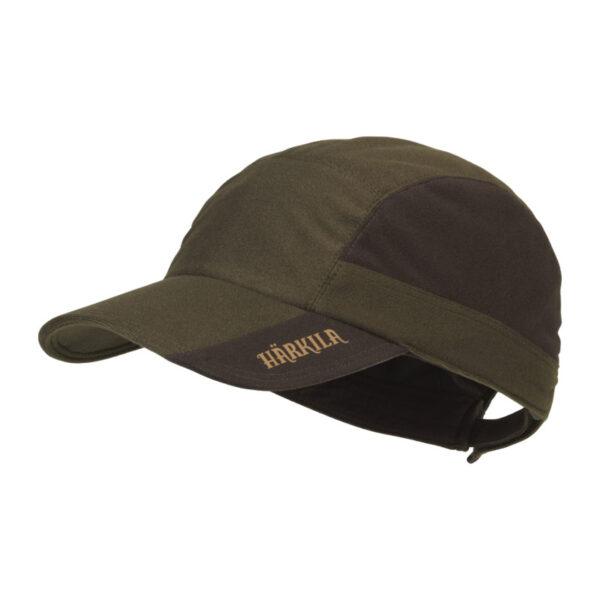 Härkila - Mountain Hunter GORE-TEX Cap