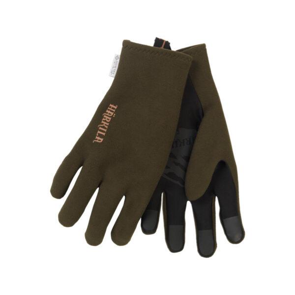 Härkila - Mountain Hunter GORE-TEX Handsker Medium