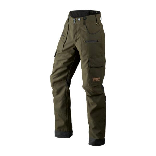Härkila - Pro Hunter Endure GORE-TEX Bukser 46 L33