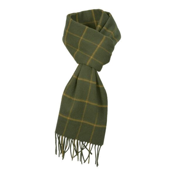 Härkila - Retrieve Uld Halstørklæde