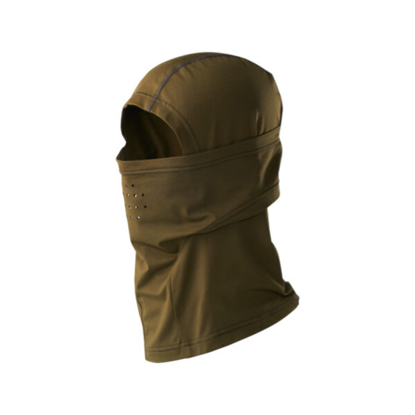 Seeland - Hawker Scent Control Facecover Grøn