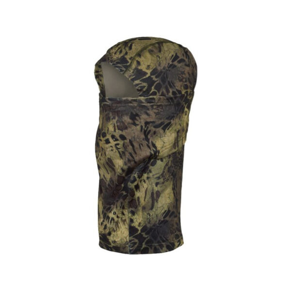Seeland - Hawker Scent Control Facecover Prym1 Camo