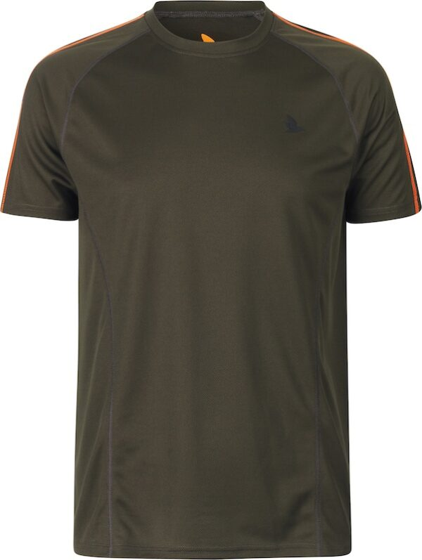 Seeland - Hawker T-Shirt Medium