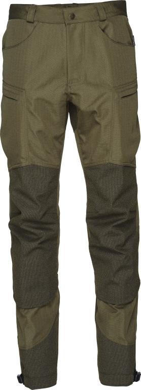 Seeland - Kraft Force Bukser 48